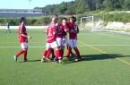 Ribeira-20140615-01661