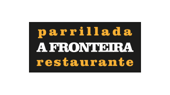 patro_a-fronteira
