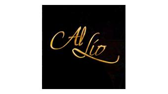 patro_al-lio