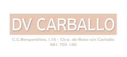 dv-carballlo
