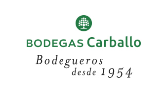bodegas-carballo