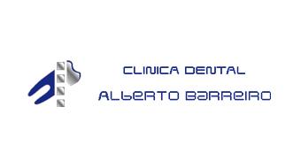clinica-alberto-barreiro