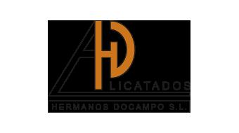 patro_alicatadoshnosdoc